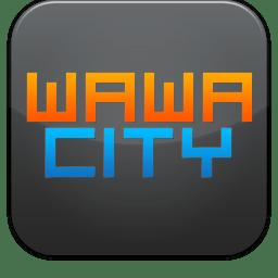 Wawacity Film En Streaming Complet Gratuit Hd Wawacity, le site de streaming et de téléchargement gratuit est accessible depuis une nouvelle adresse officielle en 2020. wawacity film en streaming complet